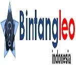Lowongan PT Bintang Leo Indonesia