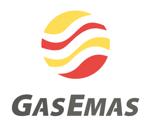 Lowongan PT GasEmas