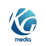 Lowongan Kompas Gramedia - Grid Network