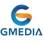 Lowongan PT Media Sarana Data (Yogyakarta)