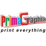 Lowongan PT PrimaGraphia Digital