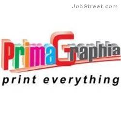 9900 Foto Desain Grafis Jobstreet HD Gratid Download Gratis