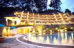 Lowongan Pines Garden Resort