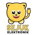 Lowongan PT Sejuk Elektronik Com