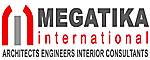 Lowongan PT Megatika Grahalestari Internasional