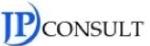 Lowongan PT JP Consult