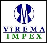 Lowongan PT Virema Impex