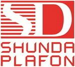Lowongan PT Shunda Plafon