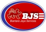 Lowongan BIANTARA JAYA SERVICES