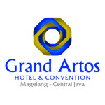 Lowongan Grand Artos Hotel & Convention