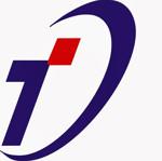 Lowongan Perkasa Telkomselindo (Semarang)