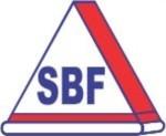 https://siva.jsstatic.com/id/30270/images/logo/30270_logo_0_7262145.jpg