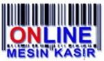 Lowongan PT Mesin Kasir Online