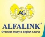 Lowongan Alfalink Overseas Studies and English Course