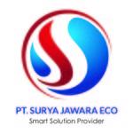 Lowongan PT Surya Jawara Eco