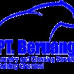 Lowongan PT BS Chemical