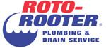 Lowongan PT Roto Rooter Surabaya