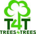Lowongan Trees4Trees