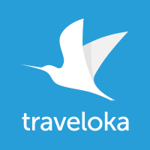 Lowongan Traveloka