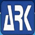 Lowongan PT Ark Visi Teknik
