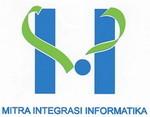 Lowongan PT Mitra Integrasi Informatika - Metrodata Group