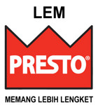 Senior Industrial Sales - Lem untuk Industri Flexible Packaging,Kertas, & Kardus