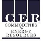 Lowongan PT Commodities & Energy Resources