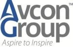 Lowongan Avcon Group