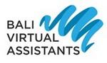 Lowongan PT Bali Virtual Assistants