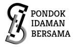 Lowongan PT. PONDOK IDAMAN BERSAMA