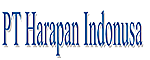 Lowongan PT Harapan Indonusa
