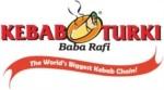Lowongan PT Baba Rafi Indonesia (Surabaya)