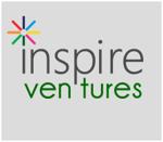 Lowongan Inspire Ventures