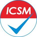 Lowongan PT ICSM Indonesia