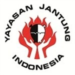 Lowongan Yayasan Jantung Indonesia