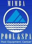 Lowongan CV Mimba Jaya - Mimba Pool & Spa