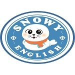 Lowongan Snowy English