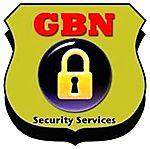 Lowongan PT Garda Bhakti Nusantara - Medan Branch