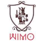 Lowongan WIMO ( Wedding In Motion )