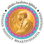 Lowongan Yayasan Institute Bhaktivedanta Indonesia (YIBI)