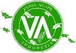 Lowongan PT Venia Agape Indonesia