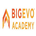 Lowongan BigEvo Academy - PT. Orange Global