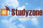 Lowongan STUDYZONE - International Education Consultant