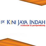 Lowongan PT Kini Jaya Indah