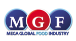 Lowongan PT Mega Global Food Industry (KOKOLA GROUP)
