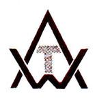 Lowongan PT Alvindo Wahana Trading Group