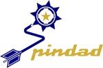 Lowongan PT. Pindad (Persero)