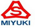 Lowongan PT Miyuki Indonesia