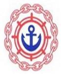Lowongan PT Usda Seroja Jaya