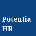 Lowongan PT Potentia HR Consulting